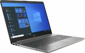 Notebook HP 250 g8 15.6'' (Intel Core i5 1035G1, 8GB RAM, 256GB SSD Win 10 PRO)