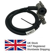 Universal Earth Kit for RG8 or any cable 10-11 diameter