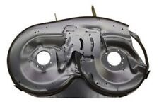 New! Genuine OEM 176031 Craftsman 42-in Lawn Tractor Deck Housing Only 532176031