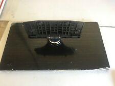 Samsung UN40D5500RF TV Base Stand Pedestal + Screws UN40D5500RH UN40D5550RF