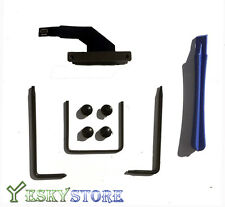 NEW Apple Mac Mini original HDD cable kit 821-0894-A for A1347 Server  821-1500A