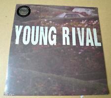 Giovane RIVALE giovane RIVALE LP Sonic unyon sunlp 1251 surf garage NUOVO & Sealed