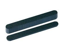 Streaker Beauty Black Cushion File 80/80 (6)
