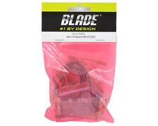 Blade 350QX 350 QX QX2 Quadcopter Main Control Board W/ RX Receiver BLH7901