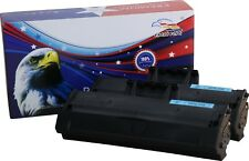 2 x MLT-D111S MLT D111S Toner Cartridge For Samsung 111S Xpress M2020W M2070FW
