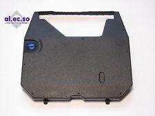 Korrekturband / Farbband für Brother AX 210 schwarz druckend aus robustem Nylon