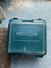 Hitachi Router