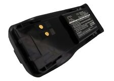 UK Battery for Motorola GP350 HNN9360 HNN9360A 7.5V RoHS