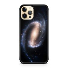 Milky Way Space Vortex Starry Twinkling Colourful Galaxy Space Phone Case Cover
