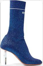 vetements scarpe in vendita | eBay
