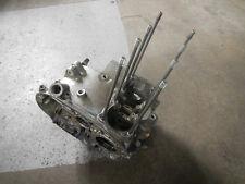CRANKCASES ENGINE MOTOR CASES 1976 YAMAHA XS650 XS 650 76