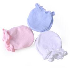 Mothercare bébé garçon bleu en polaire douce Hiver Hat Cap Nouveau-né 0 3 6 mois entièrement neuf sans étiquette