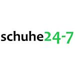 schuhe24-7