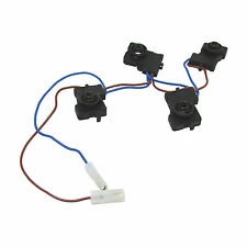 BOSCH Replacement Oven Cooker Ignition Switch Genuine