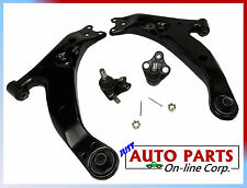 TOYOTA COROLLA  BALL JOINTS CONTROL ARMS BOTH SIDES 96 97 98 99 00 01 02