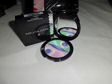 Naj Oleari Make Up Sombra de ojos Multicolor ref. 22