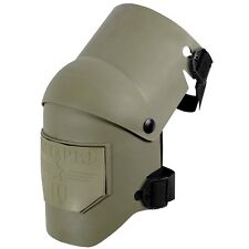 Knee Pad Hunting Protector Gear Comfortable Ultra Flex Military Tactical Foliage