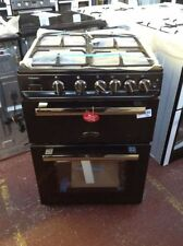 Gas Chrome Home Cookers