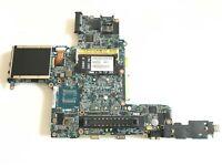 Genuine Dell Latitude D630 Intel Motherboard DT781 + CPU Processor SLA4A LF80537