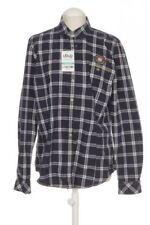 Gaastra Damenblusen, - Tops & -Shirts in Größe XL