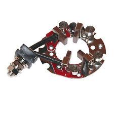 NIB Suzuki DT 80-115-150-225 Starter Brush Holder SR428 for Hitachi S114-660B
