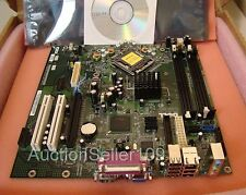 carte son dell optiplex gx620