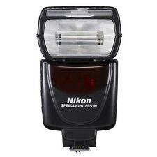 Nikon Shoe Mounts for Camera Flashes