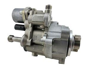 High Pressure Fuel Pump HPFP for BMW N54 N55 135i 335i 535i X5 X6 Z4 13517616170