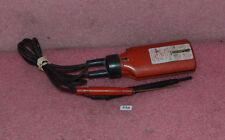 Gardner Bender Voltage Tester GV1-82.