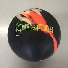 Hammer Redemption Solid  bowling ball 14 LB 1st quality new ball in the box #149
