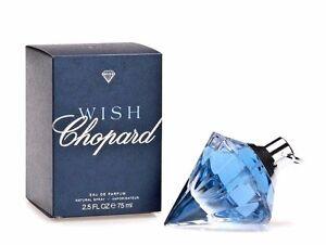 Chopard Wish Fragrance for Women 75ml EDP Spray