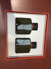 Polo Explorer Ralph Lauren men  2 Pieces gift Set 4.2 oz EDT + 4.2 Aftershave
