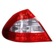 Mercedes-Benz E-Class W211 2002-2008 Saloon Rear Light Lamp Left Passenger Side