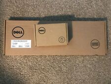 Dell Keyboard and Mouse - NEW