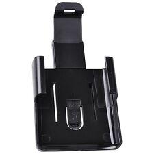 Haicom Schale Halteschale für Samsung M8910 Pixon 12