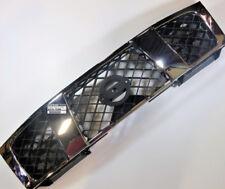 Nissan Titan Armada Grille Genuine OEM New 62310-7S200