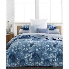 Queen Duvet set 3pcs Calvin Klein 1 Duvet + 2 Standard Pillow Shams