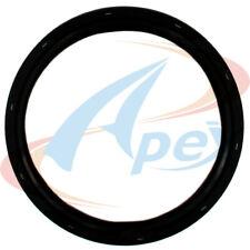 Rr Main Bearing Seal Set ABS377 Apex Automobile Parts
