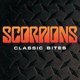 SCORPIONS - Classic bites - CD Album
