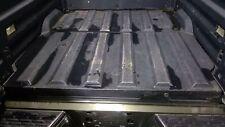 2006 Honda Ridgeline Cargo Cover Box w/Hinges