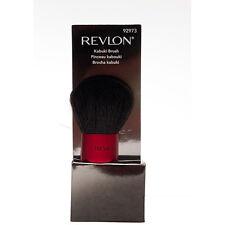 Revlon Kabuki Brush *Twin Pack*