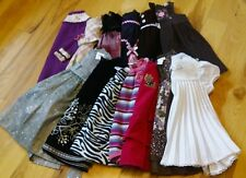 Vintage and brand name Lot Of 13 Infant Girl Dresses Sizes 12-18 Months