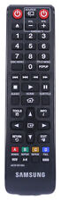 Genuine Samsung Remote Control for BD-E5300 BD-F5100 Blu-ray and DVD Player