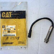 CAT TRANSMISSION SPEED Sensor Pt# 9X-5393 CATERPILLAR  +---------------> OEM NEW