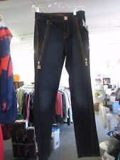 NWT BABY PHAT Tapered Leg Jeans Size 3