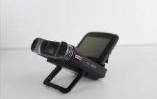 Canon Legria Vixia mini X Camcorder Videobloging