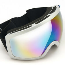Skiing Snow Goggles Glasses with Digital Photo Video Audio HD 720p Camera_27
