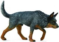 *NEW* CollectA 88672 Australian Cattle Dog Model 9.2cm