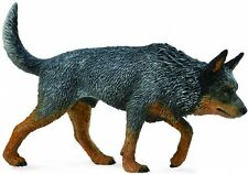 *NEW* CollectA 88672 Australian Cattle Dog Model 9.2cm