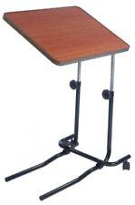 NRS Healthcare M01278 Tavolino e sedia TAVOLO-DIVANO stile, inclinazione e